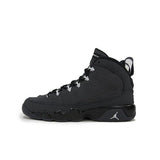 "AIR JORDAN 9 RETRO ""ANTHRACITE"" 302370-013"