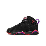 "AIR JORDAN 7 RETRO 2002 ""RAPTOR"" 304775-006"