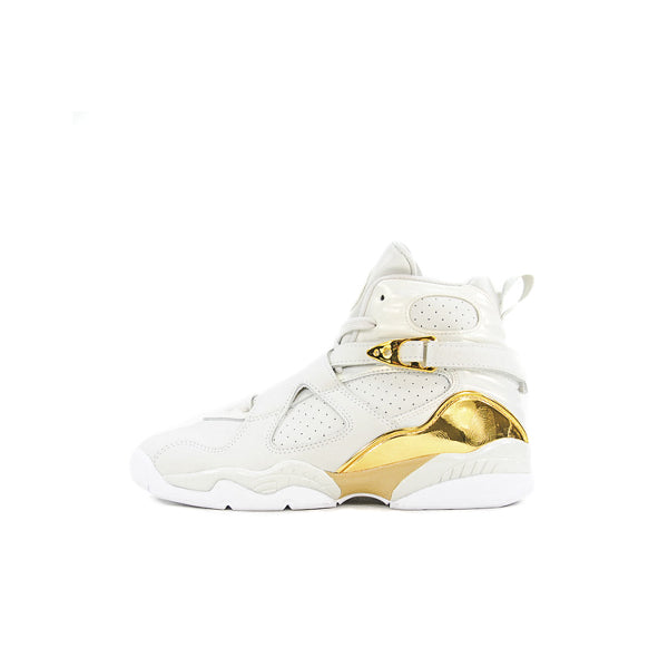 "AIR JORDAN 8 GS ""CHAMPIONSHIP TROPHY"" 2016 833378-030"