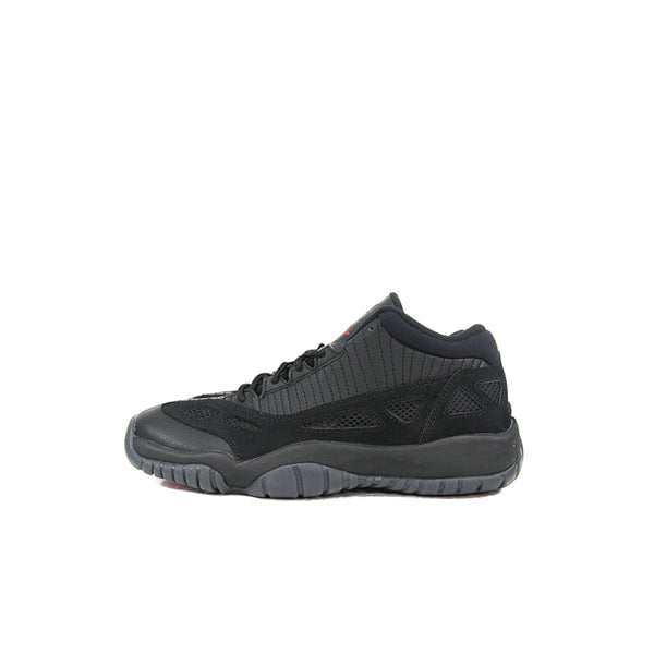 "AIR JORDAN 11 RETRO  LOW IE BG ""REFEREE"" 2015 768873-003"