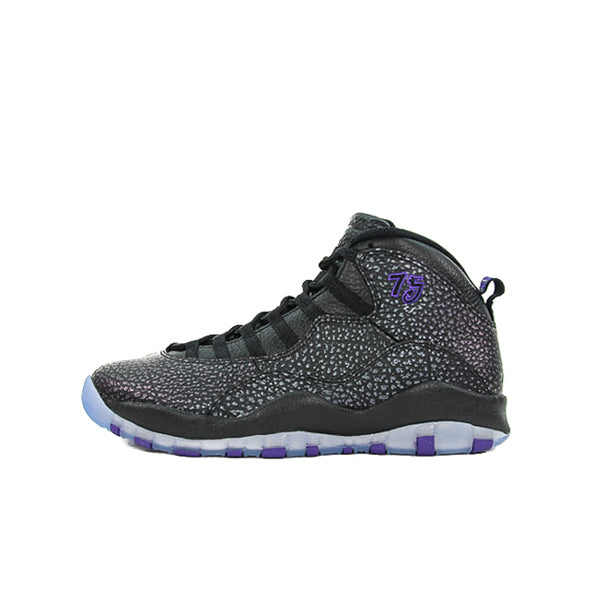 "AIR JORDAN 10 ""PARIS"" 2016 310805-018"