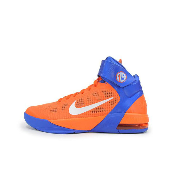 987dbbd42be1a NIKE AIR MAX FLY BY AMARE STOUDEMIRE 429545-800 – Stay Fresh