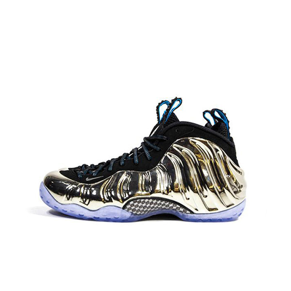 7631235b624 NIKE AIR FOAMPOSITE ONE