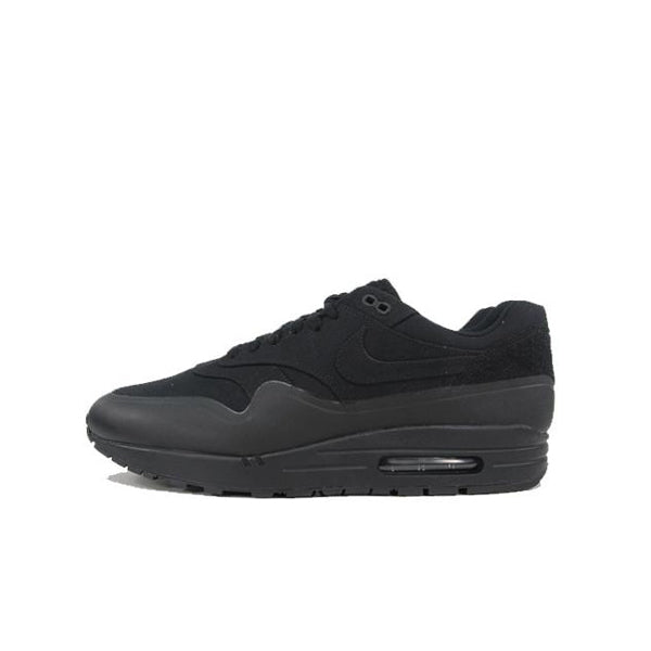 save off c43cd b1cb9 NIKE AIR MAX 1 SP PATCH