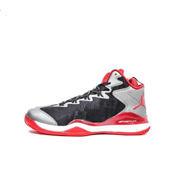 "AIR JORDAN SUPERFLY 3 ""SLAM DUNK"" 718154-005"