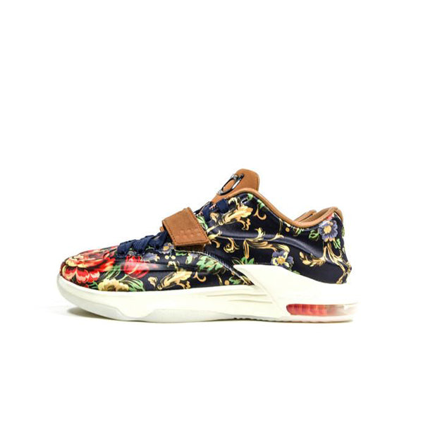 "NIKE KD 7 EXT ""FLORAL"" 726438-400 - Stay Fresh"