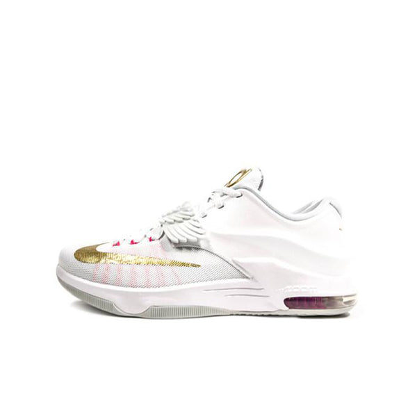 "NIKE KD 7 ""AUNT PEARL"" 706858-176 - Stay Fresh"