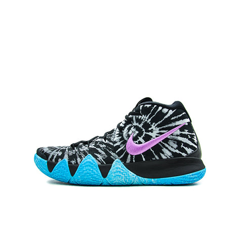 "NIKE KYRIE 4 ""ALL STAR"" 2018 AQ8623-001"
