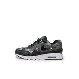 NIKE AIR MAX 1 ULTRA BHM QS WMNS 718451-001