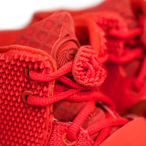 "NIKE AIR YEEZY 2 SP ""RED OCTOBER"" 508214-660 - Stay Fresh"