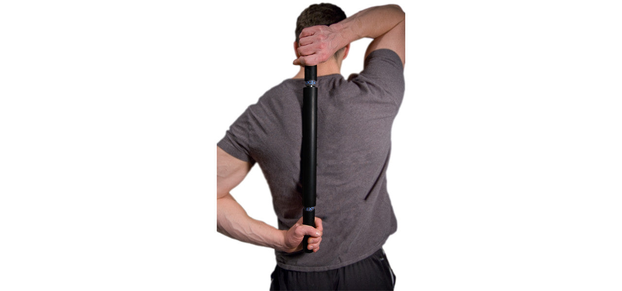 Axuator Muscle Massage Stick