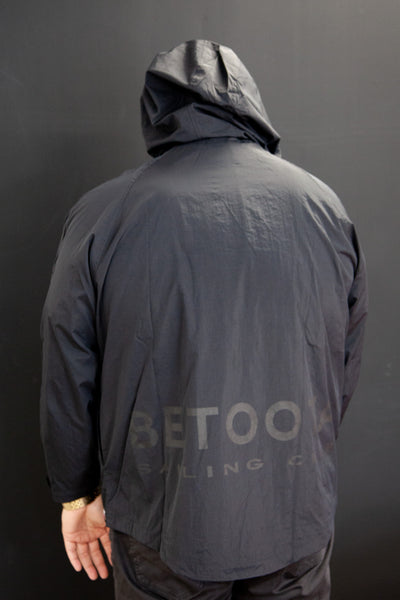 Betoota Sailing Club Windbreaker