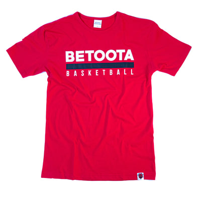 Betoota Basketball T-Shirt