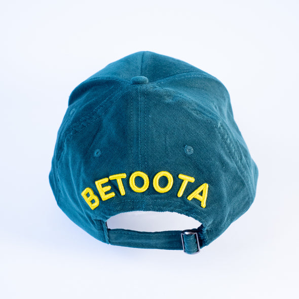 The Royal Betoota Country Club Cap