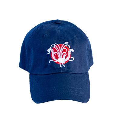 The New Betoota Baseball Cap