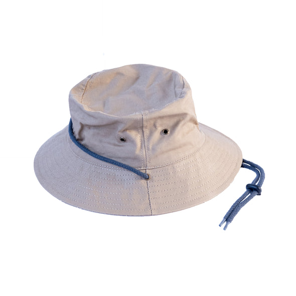 The Betoota Bird Watchers Hat