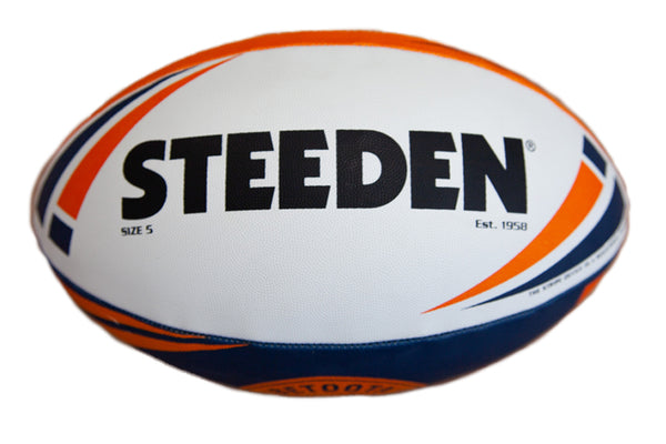 Betoota Dolphins Replica Match Ball