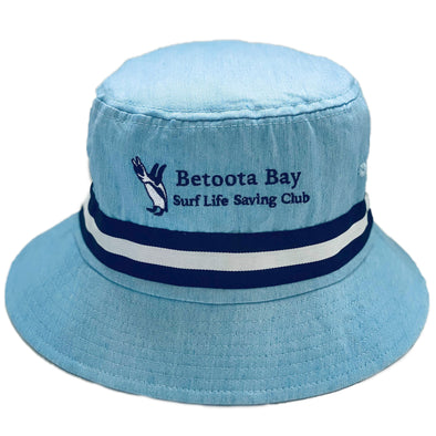 Betoota Bay Surf Life Saving Club
