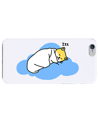 products/IPHONE-3-do-not-disturb-burrito-dog-iphone-case-harajuku-fashion-shopinuinu-inuinu-inu.png