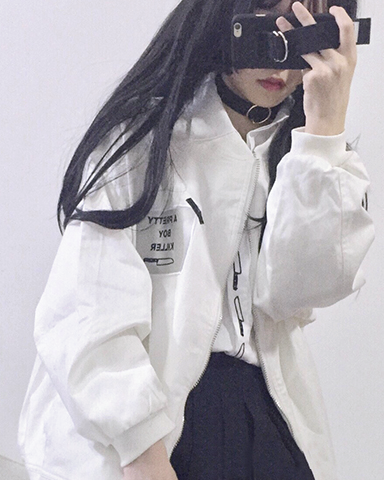 products/boy-killa-shirt-4-harajuku-fashion-shopinuinu-inuinu-inu_copy.png