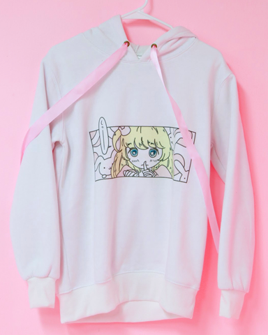 products/bunny-anime-girl-sweater1.png