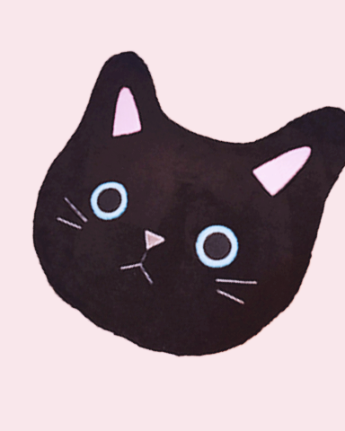 products/cat-floor-mat-black-inuinu-inu-shopinuinu-kawaii-harajuku-home.png
