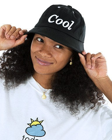 products/cool-bucket-hat-2.jpg