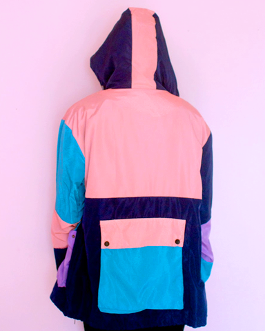 products/fall-color-2-block-jacket-fashion-shopinuinu-inuinu-inu_copy.png