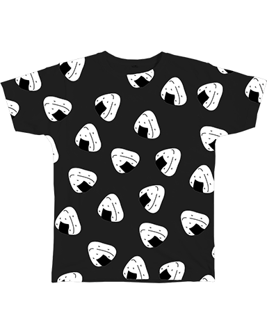 products/graphic-tee-onigiri-tee-2.png