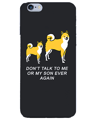 products/iphone-case-don-t-talk-to-me-or-my-son-iphone-case-2.png