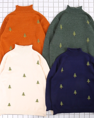 products/little-trees-sweater-forest2.png