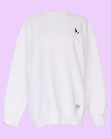 products/puppers-white-sweater-shopinuinu-inuinu-inu.png