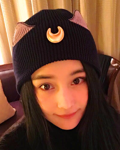 products/sailor-moon-beanie-ad1.png