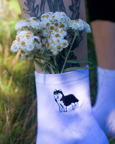 products/sock-2-doggie-harajuku-fashion-shopinuinu-inuinu-inu_copy.png