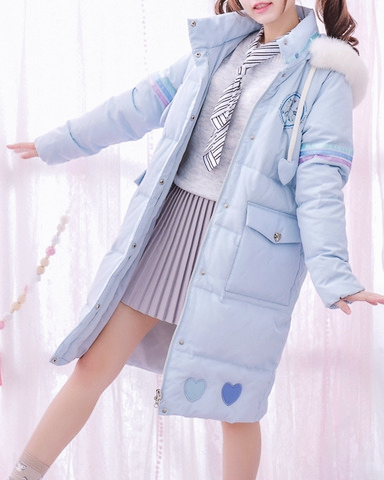 products/unicorn-blue-winter-jacket-model-shopinuinu-inuinu-inu.png