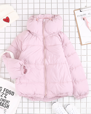 products/winter-puffy-jacket2.png