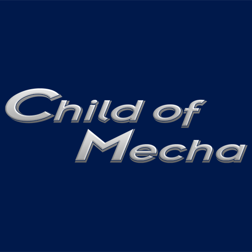 Child of Mecha