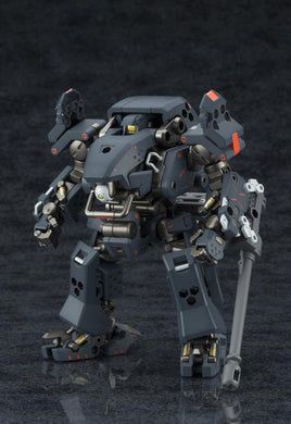 Kotobukiya - Hexa Gear - Bulkarm Alpha Model Kit