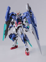 "Pre-Order 00 Gundam Seven Sword/G ""Mobile Suit Gundam 00V : Battlefield Record"", Bandai Metal Build"