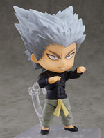 One-Punch Man Nendoroid No.1159 Garo (Super Movable Edition)