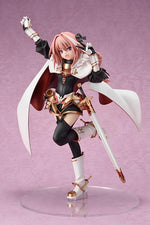 Fate/Grand Order Rider (Astolfo) 1/7 Scale Figure