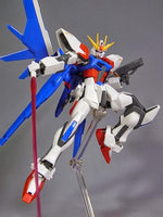 HG 1/144 Build Strike Gundam Full Package