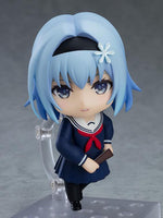 The Ryuo's Work is Never Done Nendoroid No.1243 Ginko Sora