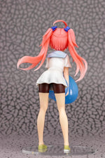 That Time I Got Reincarnated as a Slime Milim 1//7 Scale Figure New Loose 20cm