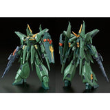 RE/100 1/100 BAWOO MASS PRODUCTION TYPE P-Bandai