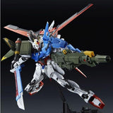 MG 1/100 PERFECT STRIKE GUNDAM SPECIAL COATING VER. P-Bandai
