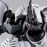 Pre-Order MG 1/100 QUBELEY DAMNED PLASTIC MODEL P-Bandai