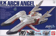 EX Model-19 Arch Angel