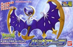 POKEPLA COLLECTION 40 SELECT SERIES Lunala