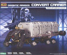GIGANTIC ARMS05 CONVERT CARRIER